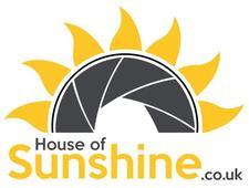 House of Sunshine logo
