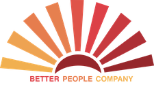 Better People Company logo
