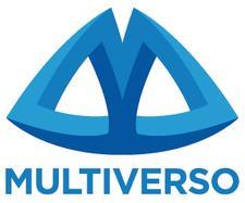 Multiverso Firenze logo