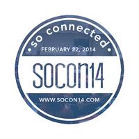 SoCon14