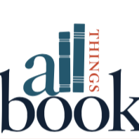 All Things Book   logo