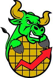 BullishInstitute.com logo