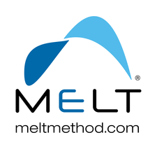 MELT Twin Cities logo