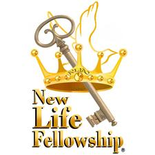 New Life Fellowship logo