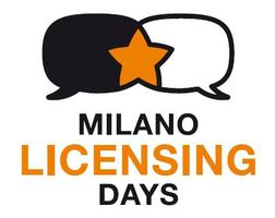 Milano Licensing Day