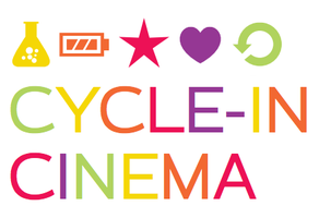 Cycle-In Cinema