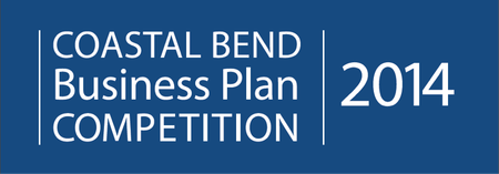 4th Annual Coastal Bend Business Plan Competition
