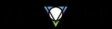 Dr. Veroshk Williams logo