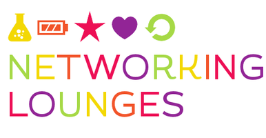 Networking Lounges