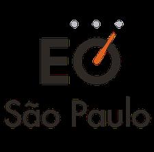 EO São Paulo logo