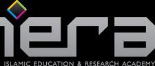 iERA logo