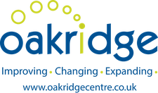 Oakridge Training & Consulting logo