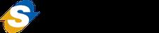 Sandler Training by Peak Performance Management, Inc.  logo