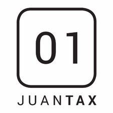 JuanTax logo