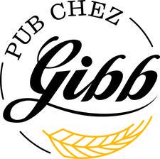 Pub Chez Gibb logo