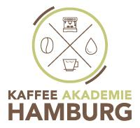 Kaffee Akademie Hamburg logo