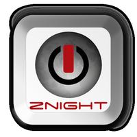 zNight - Hackathon Google TV