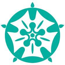 Barton Peveril College logo