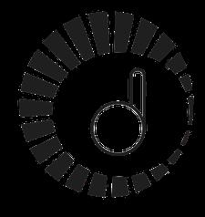 Digital Caboodle logo