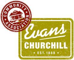 Evans Churchill Interesting Interiors Tour 2013