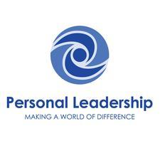 Personal Leadership Seminars, LLC logo