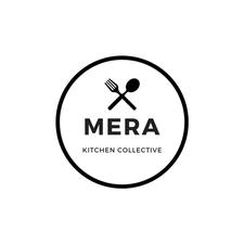Mera Kitchen Collective logo