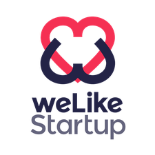 weLikeStartup logo