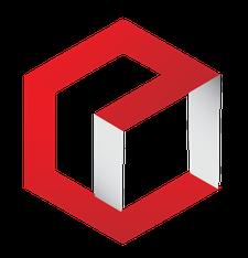 Elementrix Sdn Bhd logo