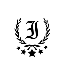 Invictus Movement logo