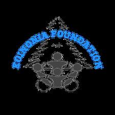 Koinonia Foundation logo