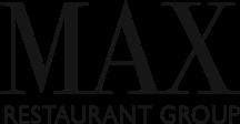 Max Restaurant Group logo