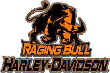 raging bull harley davidson events   eventbrite