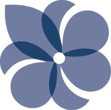 ACFA Régionale Centralta logo
