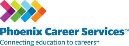 North Florida Campus Career Workshop - Phoenix Career...