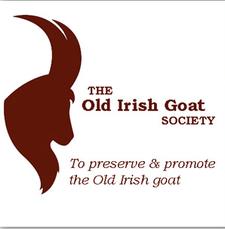 The Old Irish Goat Society logo