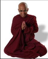 Finding Happiness - Mindfulness Meditation Workshop