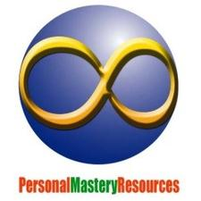 Personal Mastery Resources logo