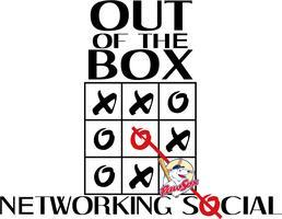 Out of the Box Networking Social - July 12