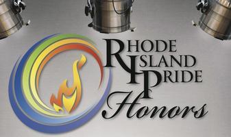 Rhode Island Pride Honors