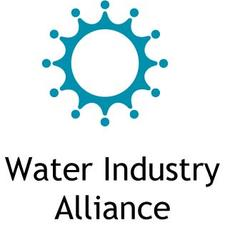 Water Industry Alliance logo