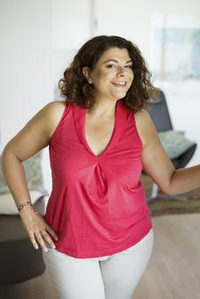 Claudia De Pasquale- Career Transformation logo