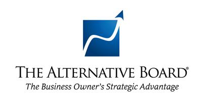 The Alternative Board - Long Island Business Owner...