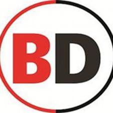 Rerhe Idonijie logo