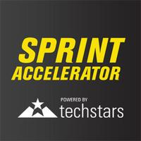 Sprint Mobile Health Accelerator, powered by...
