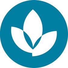 British Society of Gerontology logo
