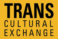 TransCultural Exchange logo