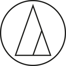 Audio-Technica Ltd. Germany logo