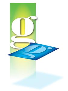 Geauga Growth Partnership logo