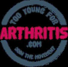 Arthritis Care logo