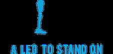 A Leg To Stand On (ALTSO) logo